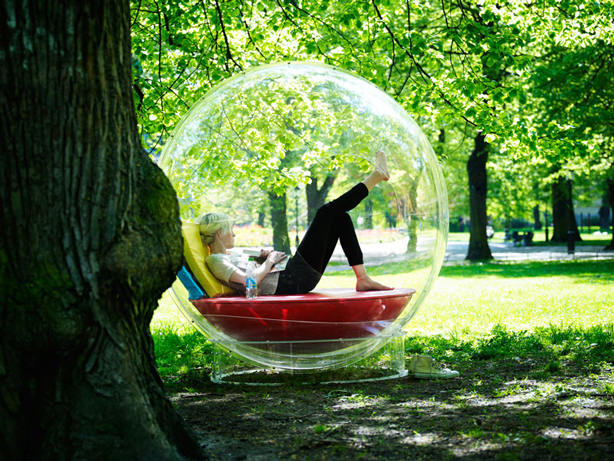 cocoon-outdoors