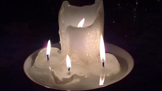 ws_Candles_2560x1440