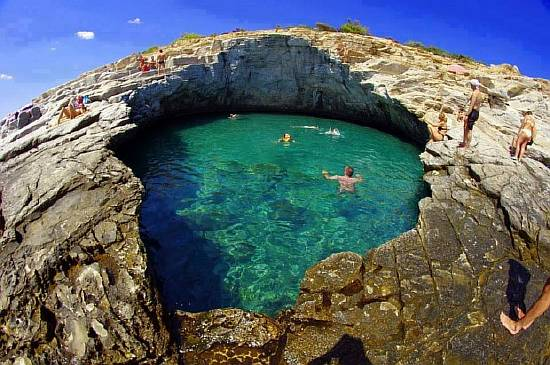 Giola-the-natural-swimming-pool-in-Thassos-island-Greece-620