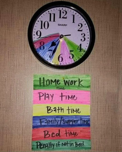 color-their-routine-and-teach-time-management_1480344144-e1480576895110