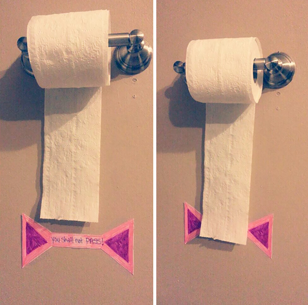teach-your-kids-how-to-save-toilet-paper_1480351788