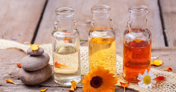 content_three_natural_wonder_oil_against_skin_aging__econet_ru