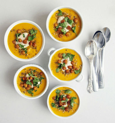 content_vegetarian_soups_soup_of_chickpeas