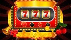 Игровые автоматы Вулкан Ставка 777