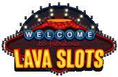 Игровые автоматы в Лава Слотс