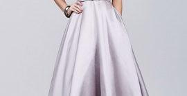 платье на выпускной My Dress