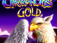 Gryphon's Gold автомат
