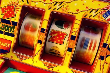 игровые автоматы лава
