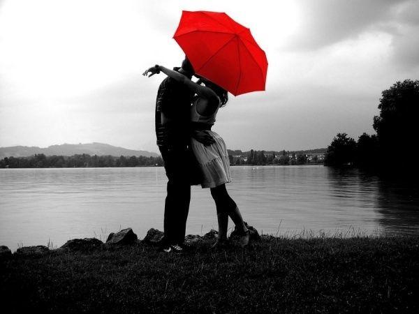 10 странных, но реальных признаков, что вы влюбились по-настоящему