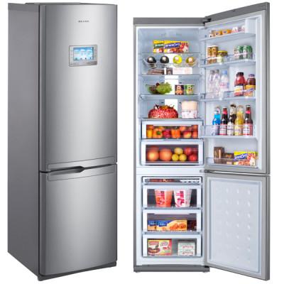 запчасти на холодильник Самсунг