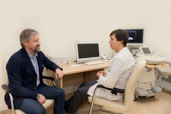 Медицинский сервис Meds – быстрая запись к врачу