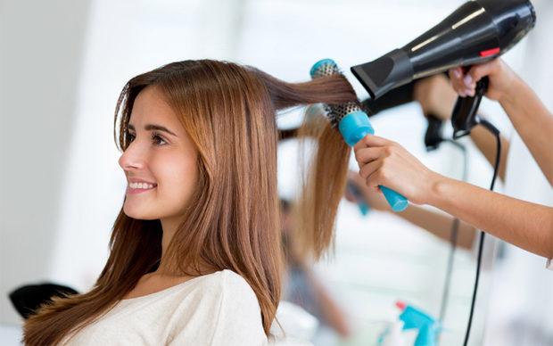 Как подобрать краску для волос, чтобы освежить свой образ