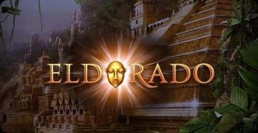 Особенности и преимущества казино Эльдорадо