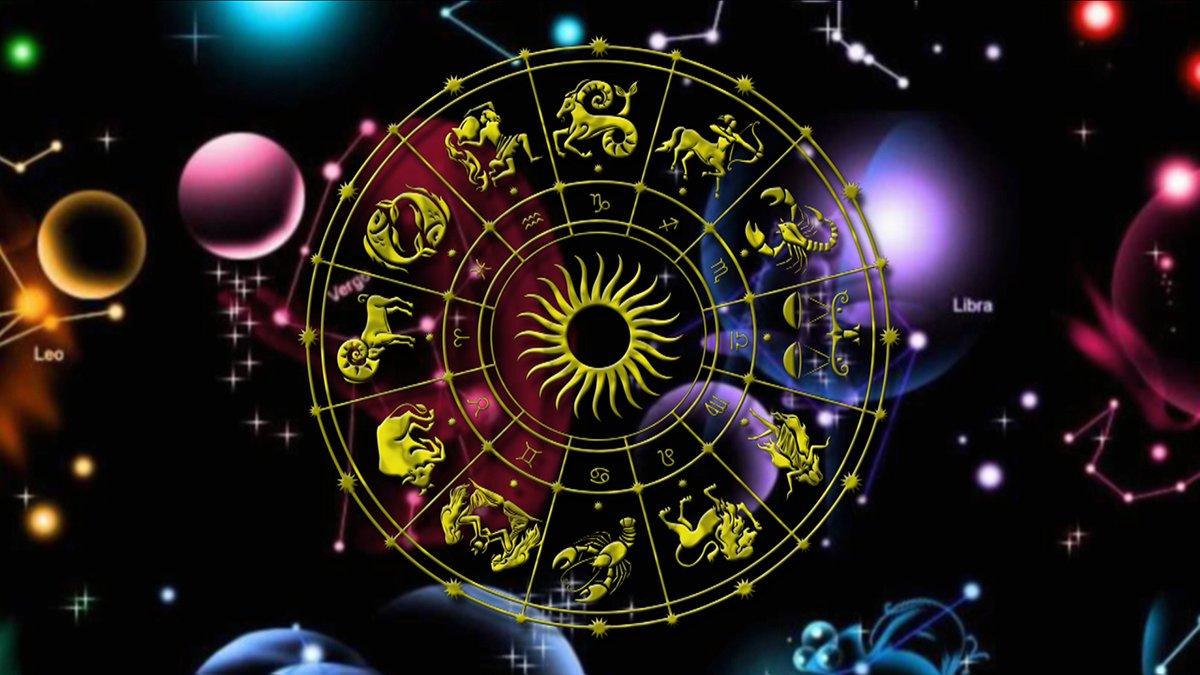 Скрытые желания каждого знака зодиака. Берите на заметку.
