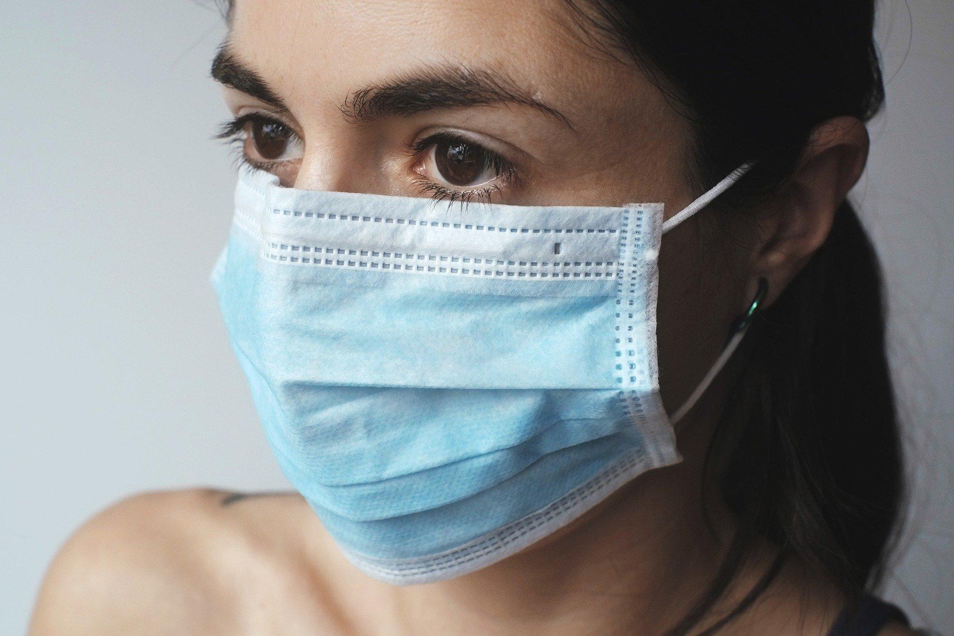 Пять признаков того, что вы переболели коронавирусом