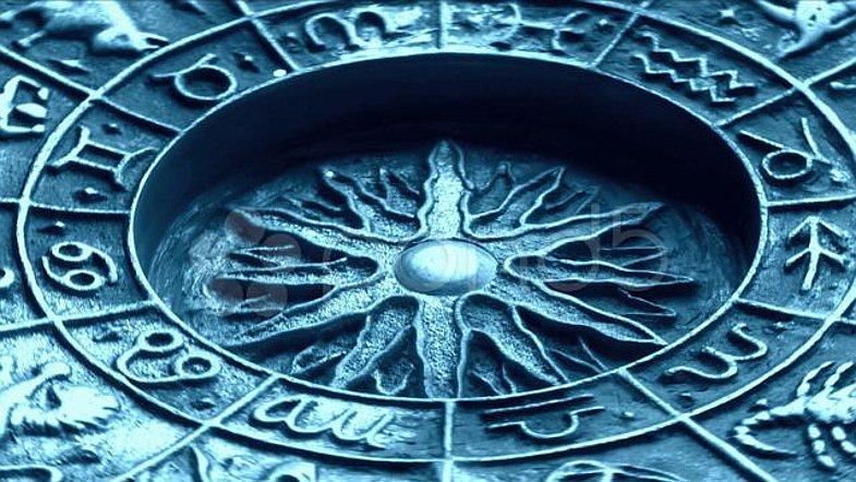 4 черты характера, которые абсолютно не свойственны и чужды каждому знаку Зодиака