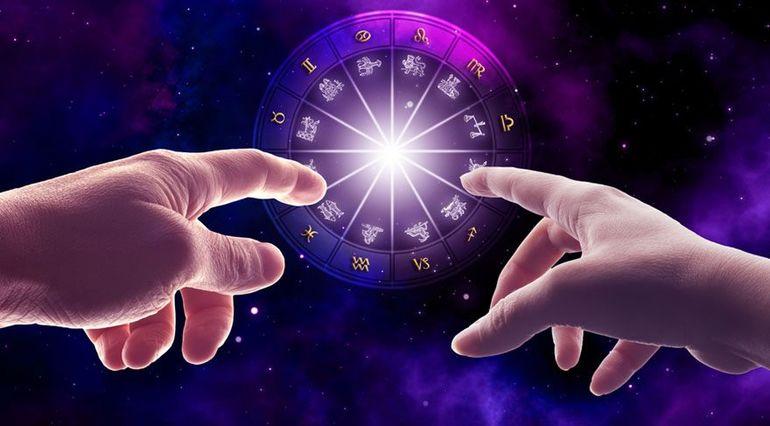 2 причины не верить в гороскопы