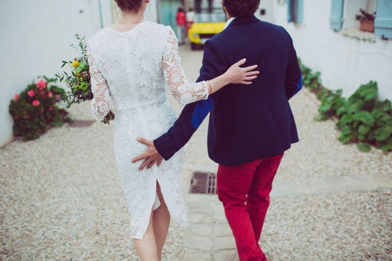 Основные правила крепких отношений