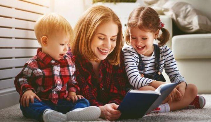 Научите детей решать эти 3 задачи