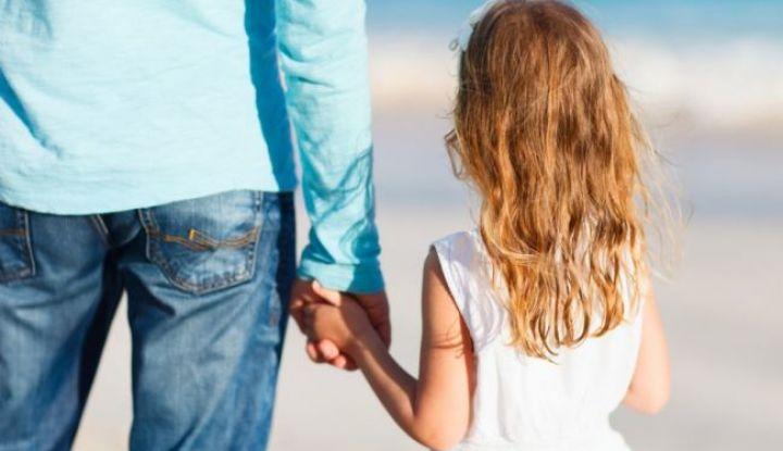 Дочь своего отца: как отношения с папой влияют на самооценку и личную жизнь каждой девушки