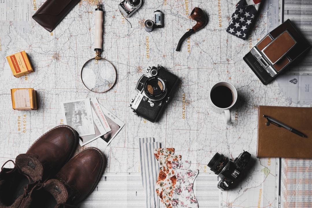 50 вариантов, что делать если скучно