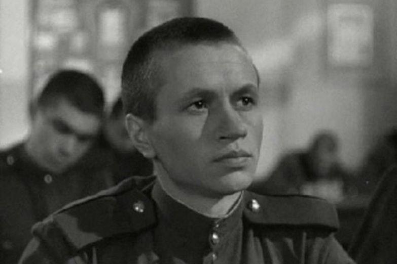 Как сыну Леонида Быкова сломали жизнь. Актер называл наследника своей болью»