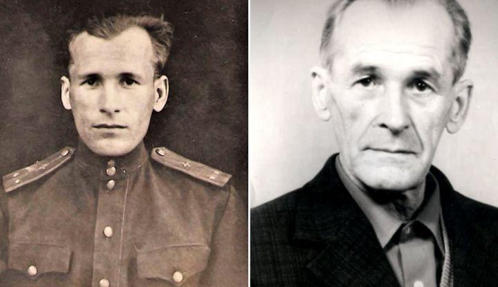 Что предсказал Евгений Гайдучок — человек, прибывший из XXIII века (по его словам)