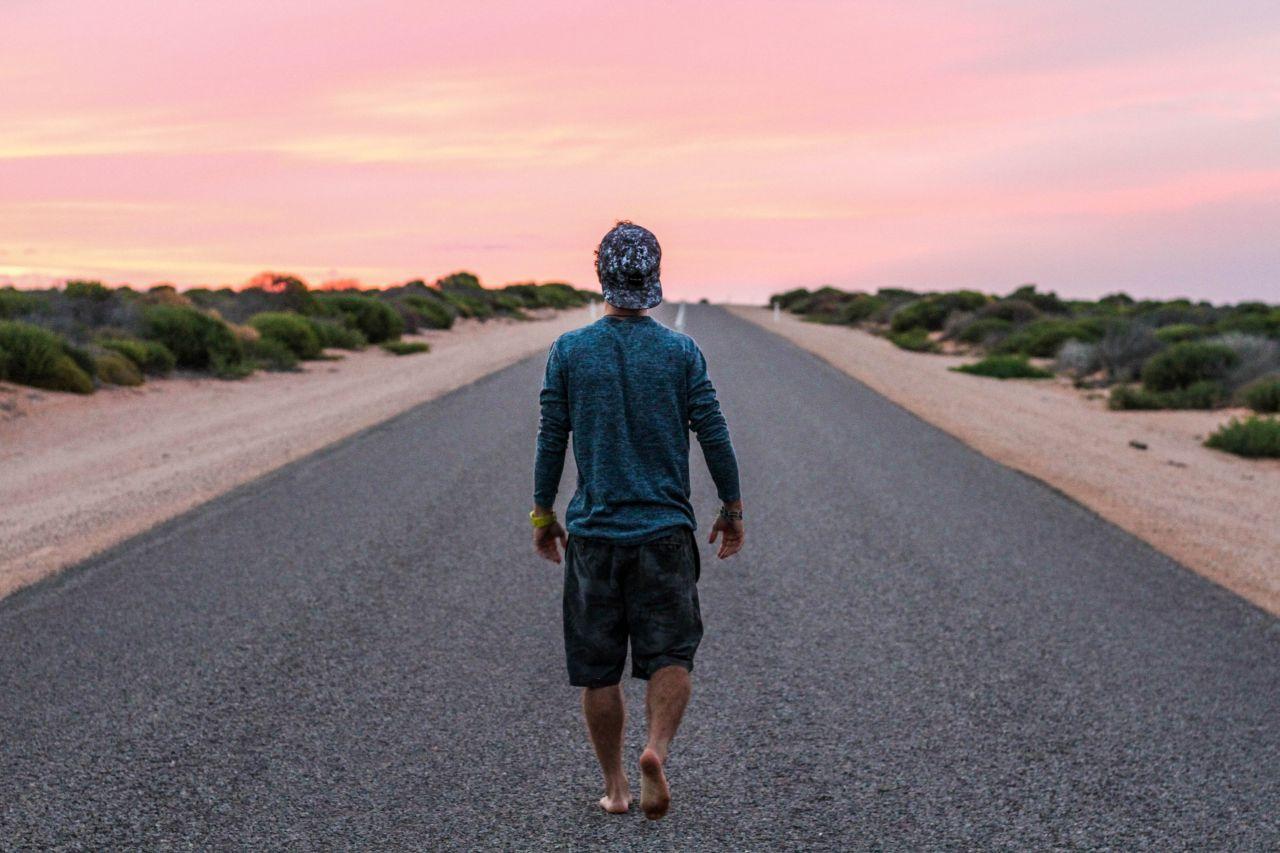 Как найти свой путь в жизни?