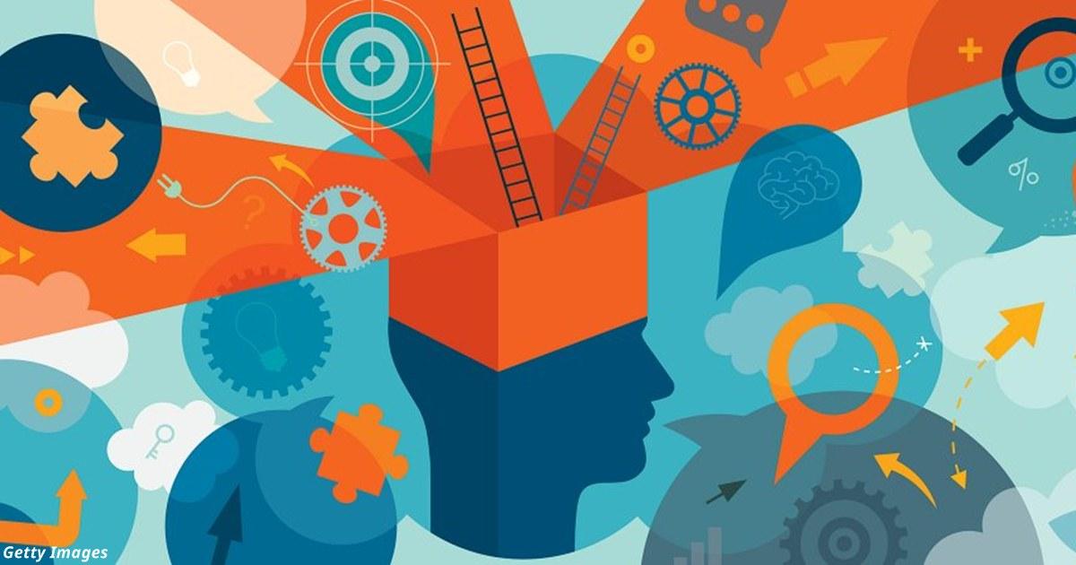 10 неочевидных признаков, что вы умнее, чем сами себе кажетесь