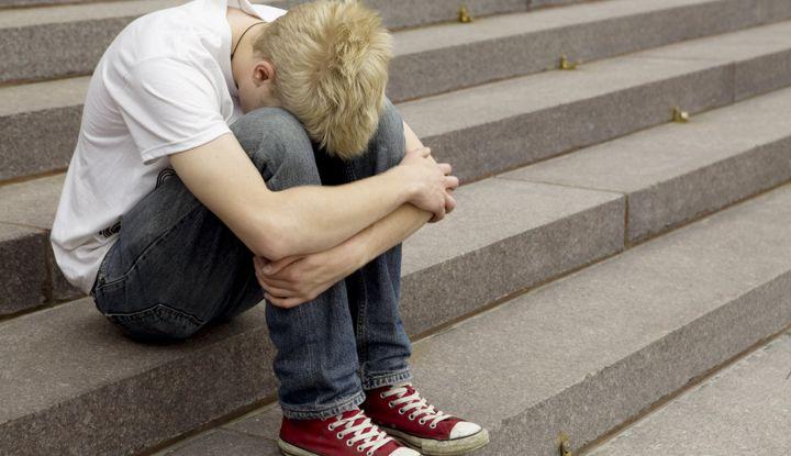 Что делать с подростками, которые ничего не хотят?