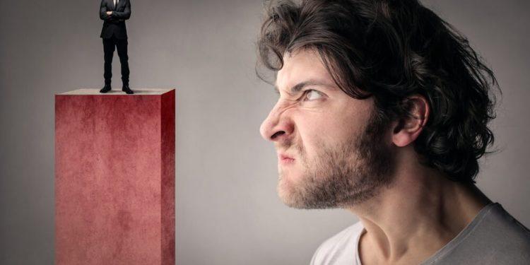 Как избавиться от зависти: три простых способа